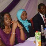 Women engineers seek fresh insight for technological education
