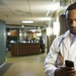 Why young doctors, others experience internship placement difficulties – Survey