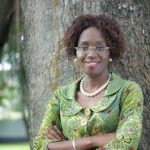 What Truly Is Nigerian Content? By Dr Ibilola Amao