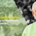 India  Launches Program To Encourage Ideas For Innovation In Schools