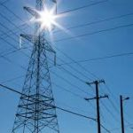 FG signs contract to raise power generation by 360MW