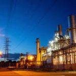 Shifting the Paradigm: the Prospective Utilization of Coal Liquefaction for Liquid Fuel Production in Nigeria