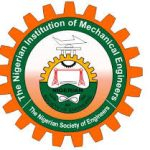 NIMechE Abuja chapter constitutes standing committees, launched Stickers