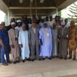 NSE Kaduna Visits Kaduna Refinery, as Company Promises strict Local Content Policy compliance