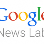 Google Announces Free Digital Journalism Programme