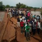 Niger State declares state of emergency on Federal roads