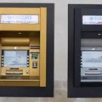 World's first ATM marks 50th 'Birthday'World's first ATM marks 50th 'Birthday'
