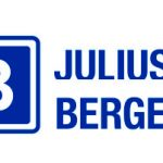 Late passage of budget, others are causes of construction firms' indebtedness, says Julius Berger