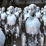 Artificial Intelligence Technology – A Breakthrough in Computer Science and Engineering