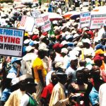 Beyond The Recommendations Of The Oronsaye Committee Report By Theophilus Ilevbare