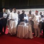 Engineering Council launches  Nigeria's first Concrete Mix Design Manual