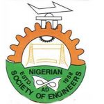 Restore Lagos federal secretariat complex, Society of Engineers urges Federal Government