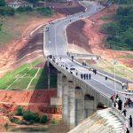 INADEQUACIES IN CIVIL ENGINEERING PRACTICE IN NIGERIA: SOME CASES IN HIGHWAY ENGINEERING