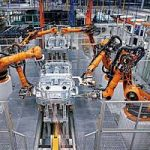 Automation is the Key to the Future of Oil and Gas  by Peter Maier