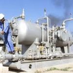 Gas to become world's primary energy source by 2035