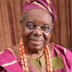 'True Success is a Gradual Phenomenon' -Engineer Ezekiel Iyiola Omisore
