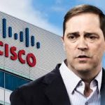 Indian engineers exceeded our expectations: Chuck Robbins, CEO, Cisco