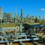 Dangote Refinery, a Business Inspiration to Private Sector Operators, Says Tinubu