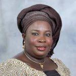 Engineers tasked for continuing professional development-