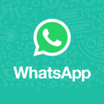 WhatsApp hack lets people see every message you've sent; Here's how to stop it