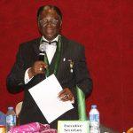 Govt relegates engineering in nation building- Engr Otis Anyaeji