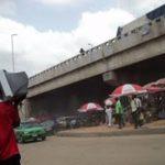 Planned demolition of Lagos, Ogun bridges raise storm