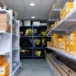 Achieving Profitability and Sustainability of SMEs in Nigeria: Why the ParkerStore is a Valued Partner