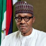 CLARIFICATION ON MR PRESIDENT'S REQUEST FOR NASS'S RESOLUTION FOR N2.343TRILLION NEW CAPITAL RAISING