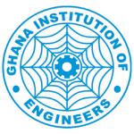 Engineers in Ghana begin push for Legislative Instrument  to ensure 'highest professional standards