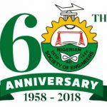 Sixty hearty cheers to Nigerian engineers by M.A.  Johnson