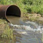 Harnessing waste management value chain can increase revenue — Idowu Desmennu