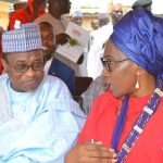 """NNPC Partners APWEN to Inspire the Girl-Child for Engineering, Launches """"Invent it Build it"""" Campaign"""