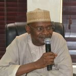 Rafindadi and the new face of Nigerian roads