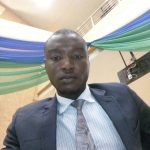 POOR MOTIVATION AMONG YOUNG ENGINEERS: CAUSE EFFECTS AND PUMBY ROADS AHEAD BY ABIDEEN SOBANKE