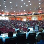 We cannot destroy the House we collectively Built, NSE is the way – Onyokoko