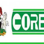 PRESS RELEASE: CANCELLATION OF THE 29TH COREN ENGINEERING ASSEMBLY