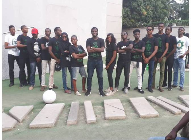 Prof. Awojobi showed what young Nigerian talent can achieve if properly applied - Abdulhameed Obileye