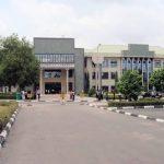 Transforming university education in Nigeria By Olanrewaju A. Fagbohu