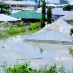 Osinbajo visits as death toll in Katsina flood rises to 52
