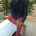NIMECHE-NSF: ENGINEERING UNITY OF PURPOSE BY HAMZAT RIDWAN