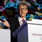 Bill Gates: 'I was so jealous' of 'genius' Steve Jobs