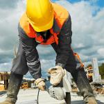 Construction Association  Urges FG, Investors To Patronise local Artisans To Reduce Housing Deficit