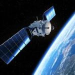 Nigeria moving into space soon – Minister