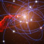 Physicists Closer to Solving Mystery of Weird Glowing Ring Around Milky Way's Black Hole