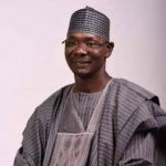 Nasarawa Governor-elect Assures Of Robust Develoment