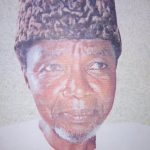 We lost a mentor and an icon of engineering: Goodnight Engr Bisallah Kano Muhamad!