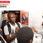 Register to join hundreds of global exhibitors, industry professionals at The Big 5 Construct Nigeria 2019