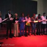 NIMechE National Students Forum elects New National Officers