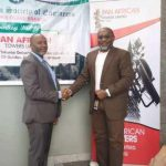 NSE, Pan African Towers to Collaborate on Opportunities in Telecommunication