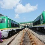 FG declares free train ride from Lagos to Ibadan